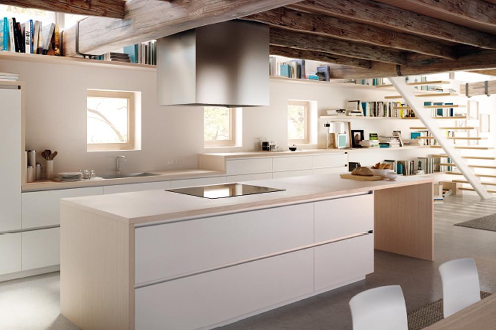 Bienvenidos a nuestro blog de diseño de cocinas, mobiliario y ...